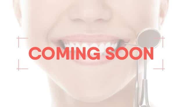 Coming Soon-min